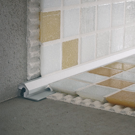 How To Tile Corners - Tile Designs