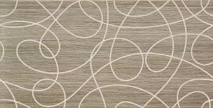 Cool Modern Tile Pattern Ideas - The Best Bathroom Ideas - lapoup.com