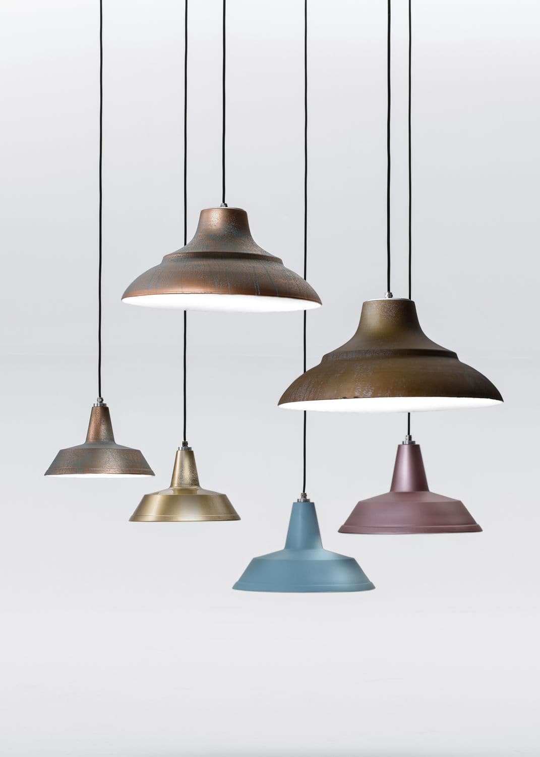 industrial design lighting. Pendant Lamp / Industrial Design Plastic Garden Lighting