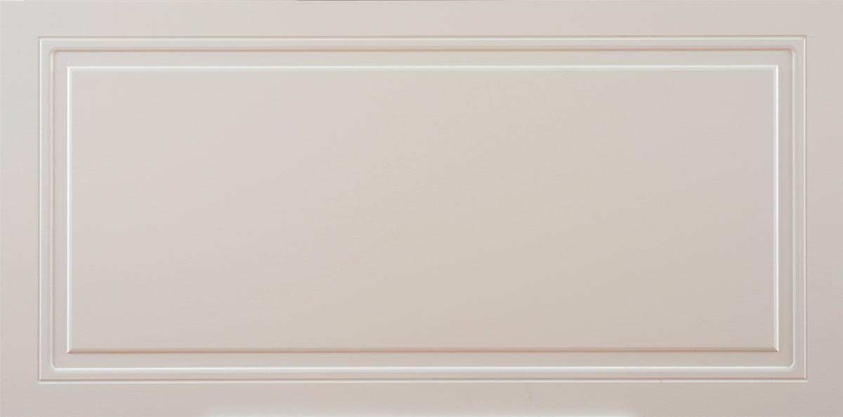 Cool 1200 X 600 Ceiling Tiles Big 12X12 Floor Tiles Solid 18 X 18 Floor Tile 2 X 8 Glass Subway Tile Youthful 24X24 Drop Ceiling Tiles Dark3 X 9 Subway Tile  Decorative   SIGNATURE   MUR Design