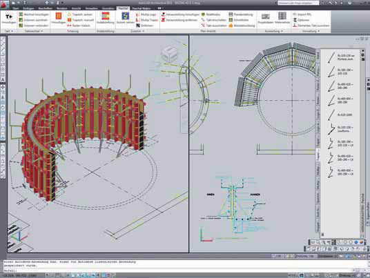 Image result for autoCAD software
