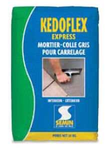 Tile Adhesive Mortar Cement Quick Set