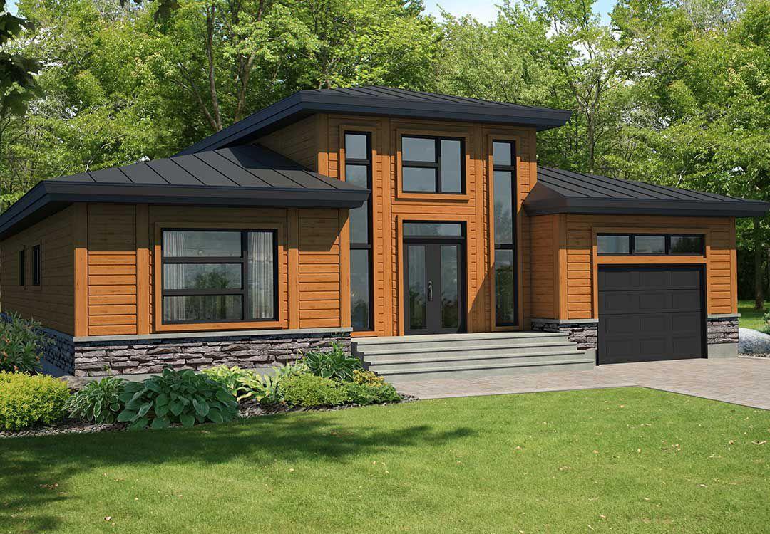 Prefab A Frame House Prefab House Log Contemporary Timber Frame House Sonoma