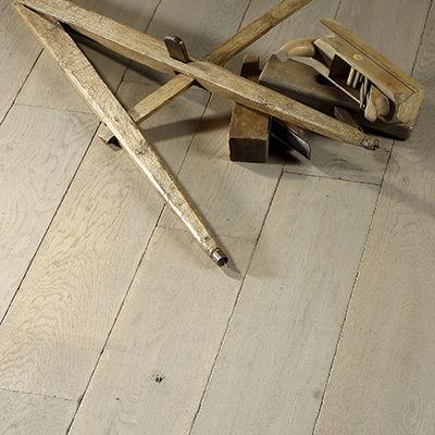 Engineered Parquet Floor Solid Glued Oak Pa 18 Chene De L Est