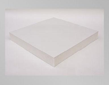 Floor sandwich panel / PVC facing / polyethylene core - TAVAPET ...Floor sandwich panel / PVC facing / polyethylene core TAVAPET TAVAPAN SA ...