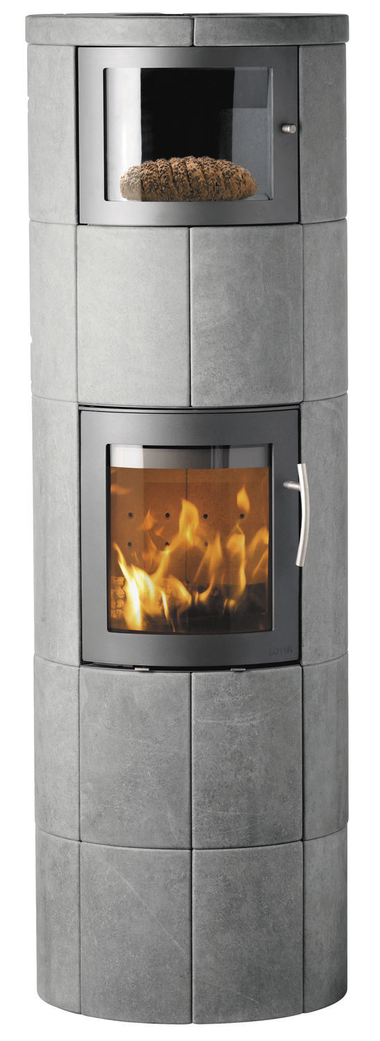 wood heating stove contemporary soapstone with oven m4 m9