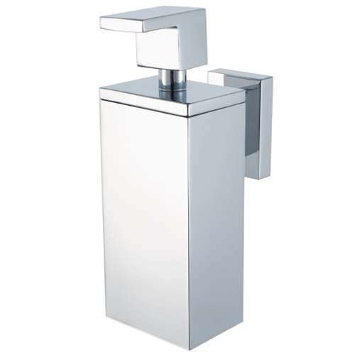wall mounted soap dispenser stainless steel manual edge zack scala 40080 bathroom dual automatic liquid dispen