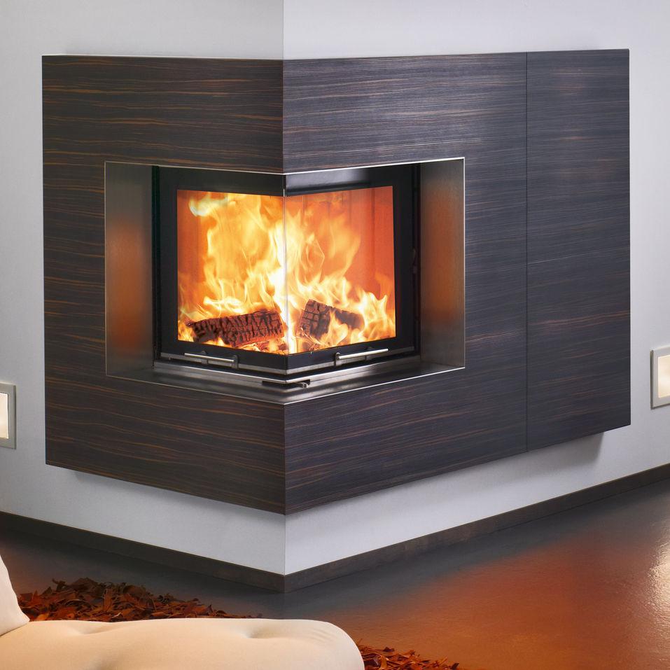 Spartherm Feuerungstechnik Gmbh – Wohn-design