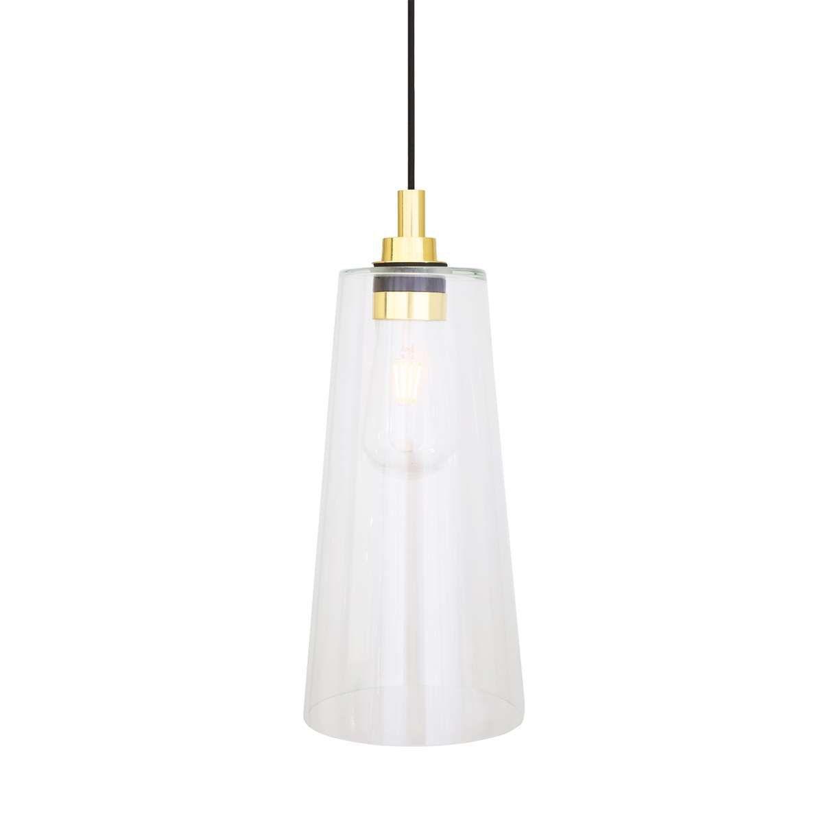 Pendant lamp traditional polished brass glass cari mlbp020 pendant lamp traditional polished brass glass cari mlbp020 aloadofball Image collections