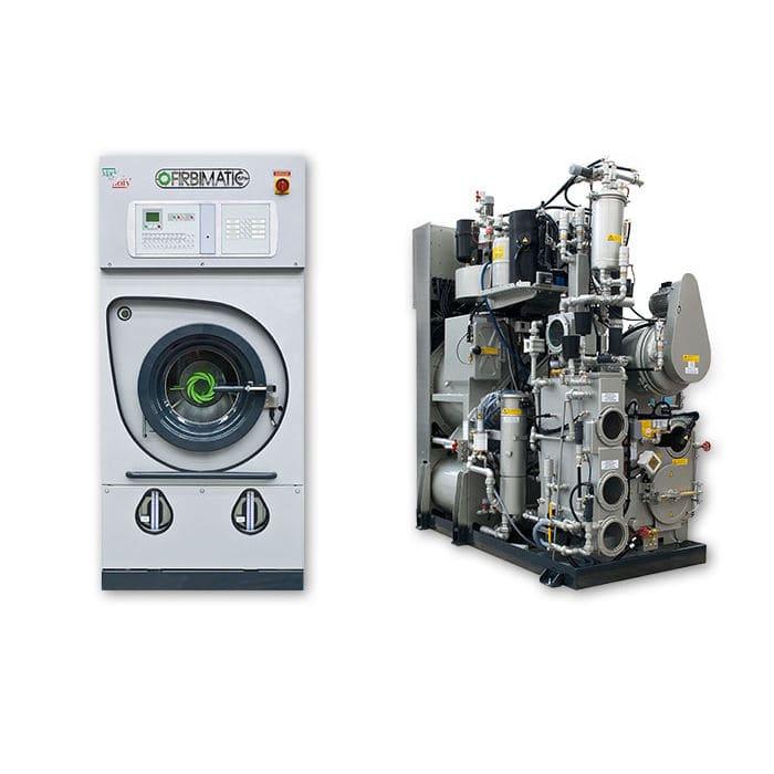 United machines   laundry machines   laundry equipment   dry.