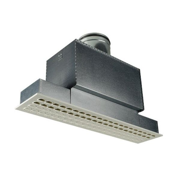 Ceiling Air Diffuser Linear Sry
