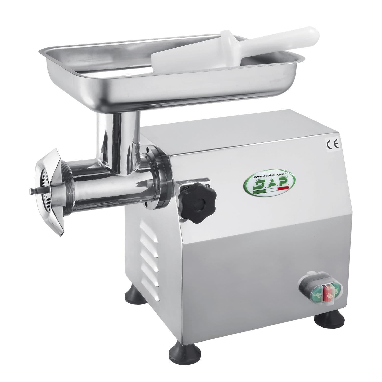 meat grinder commercial tc 12p22p