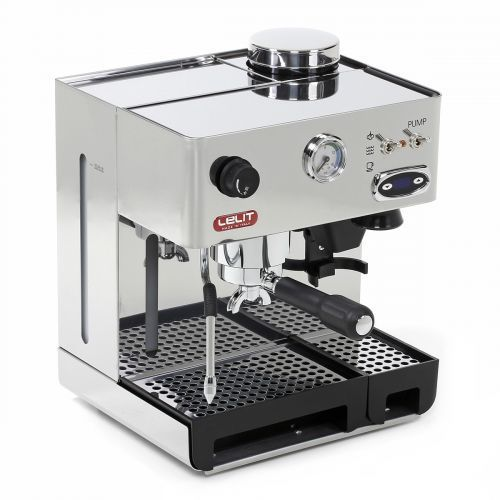 espresso maker super