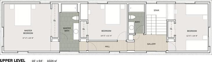 Dwell House Plans : duashadi.com