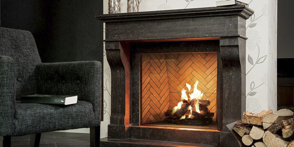 Discover all the information about the product Gas fireplace / traditional / open hearth / built-in MINIMAL 110 - Ortal USA and find where you can buy it. Contact the manufacturer directly to receive a quote.