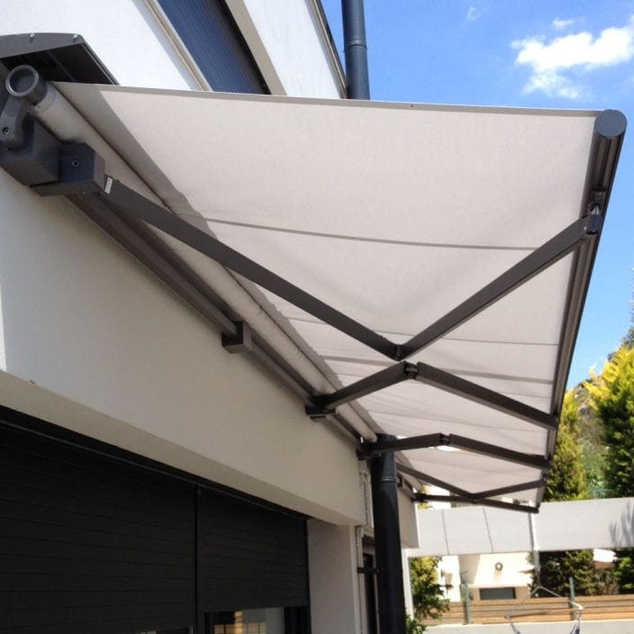 retractable will awesome costco of awning value home ideas that patio motorized your gardening landscaping add