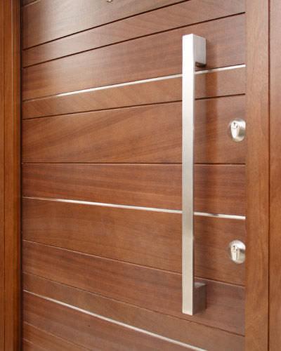 door pull handle stainless steel option 10