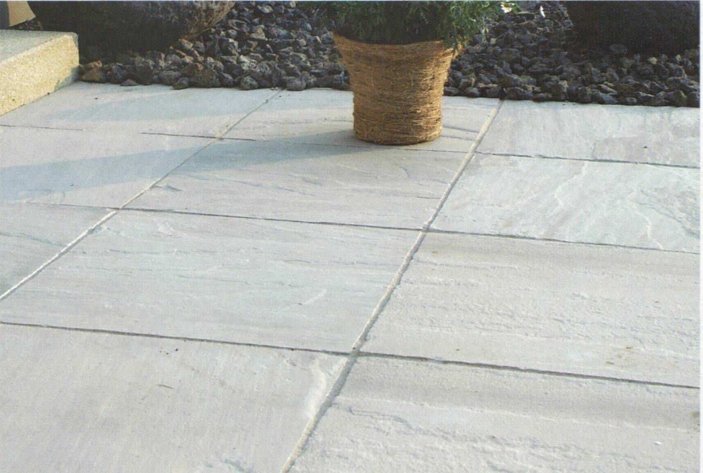 Is quartz considered a natural stone - Natural Stone Paving Slab Quartz Pedestrian Sandstones Grey Map Slate Srl