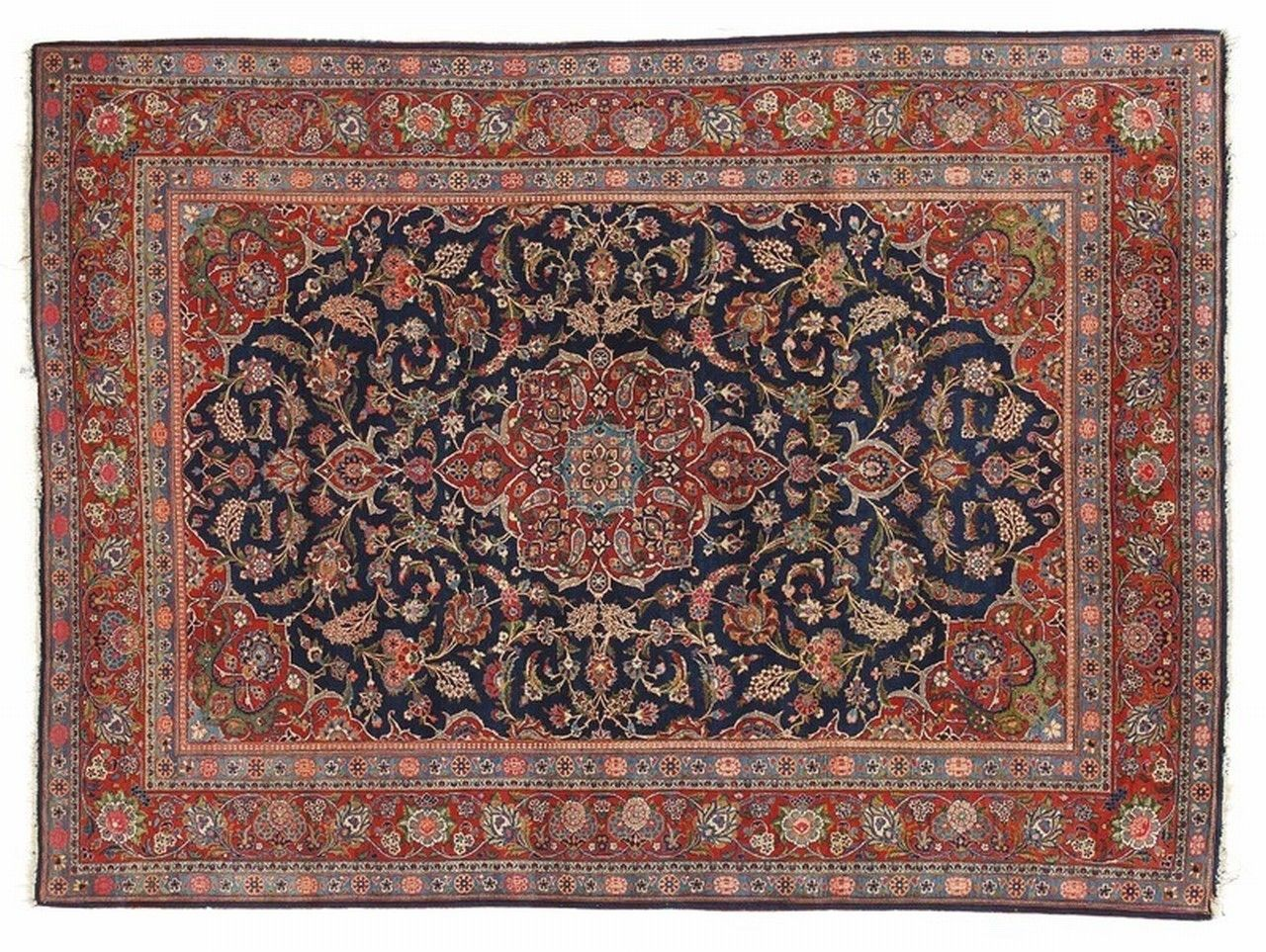 floral pattern rugs  roselawnlutheran - buy jaipur rugs transitional floral pattern blue viscose and chenille rug –fb on sale online
