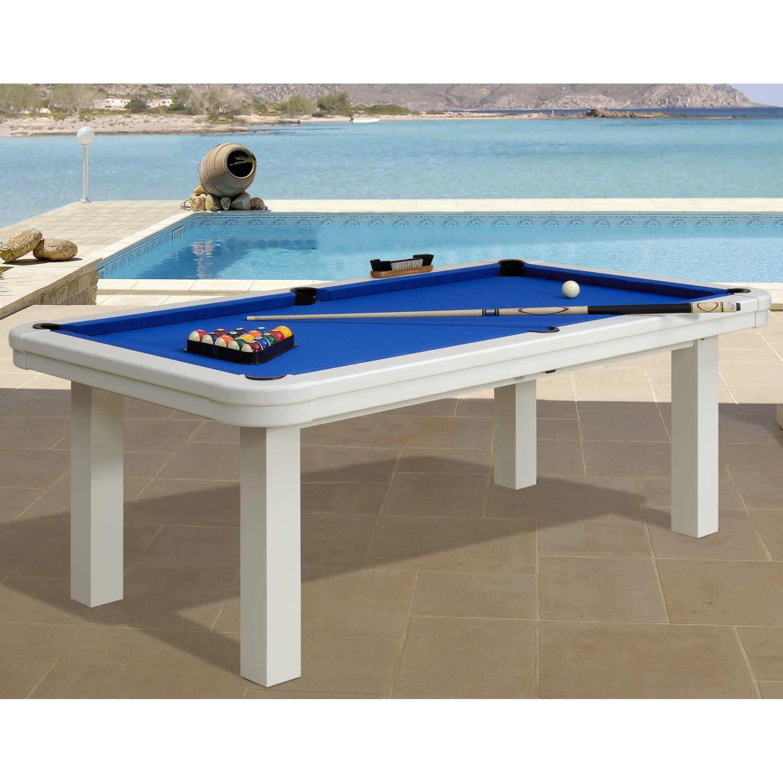 Table Billard Convertible Pas Cher   Remc Homes