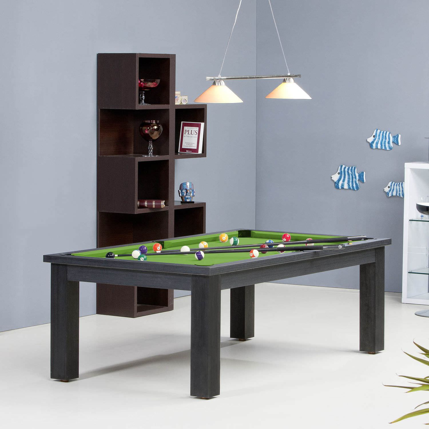 Dining Table Pool Tables Convertible Contemporary Pool Table Convertible Dining Tables Not