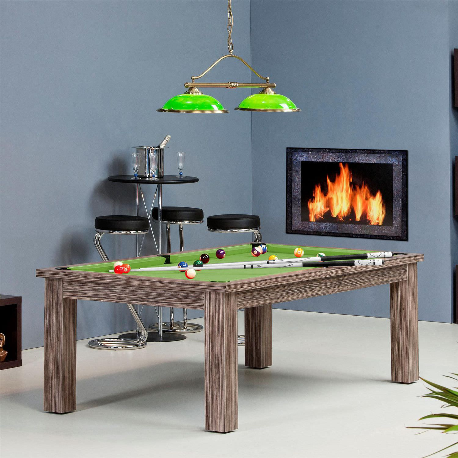 contemporary pool table convertible dining tables not specified houston by philippe fitan billiards de : pool table dining tables
