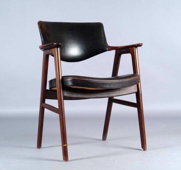 dansk design stol Dansk stol design – Leiligheten dekor dansk design stol