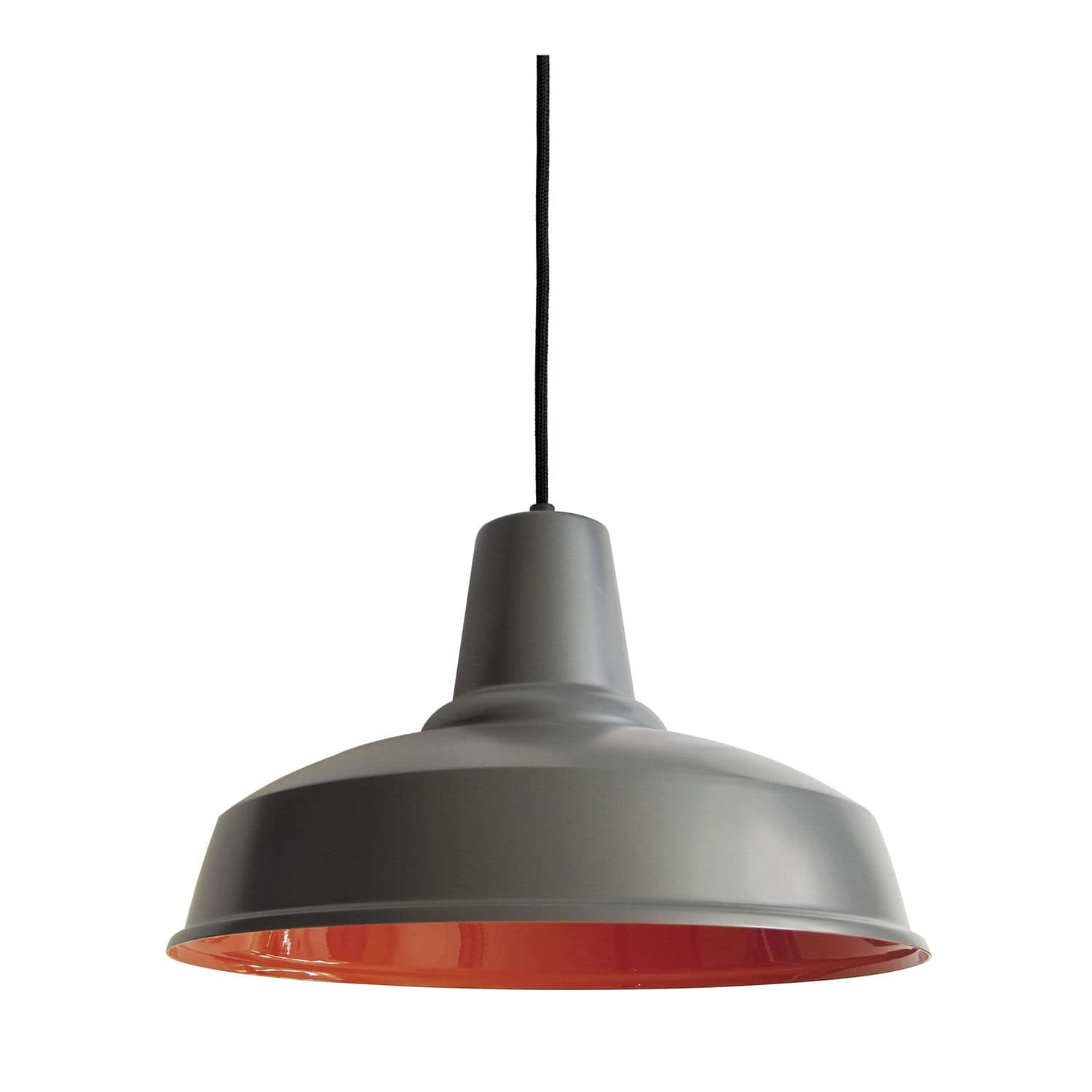 lighting industrial fresh kitchen for cool light pendant fixtures alfred of in