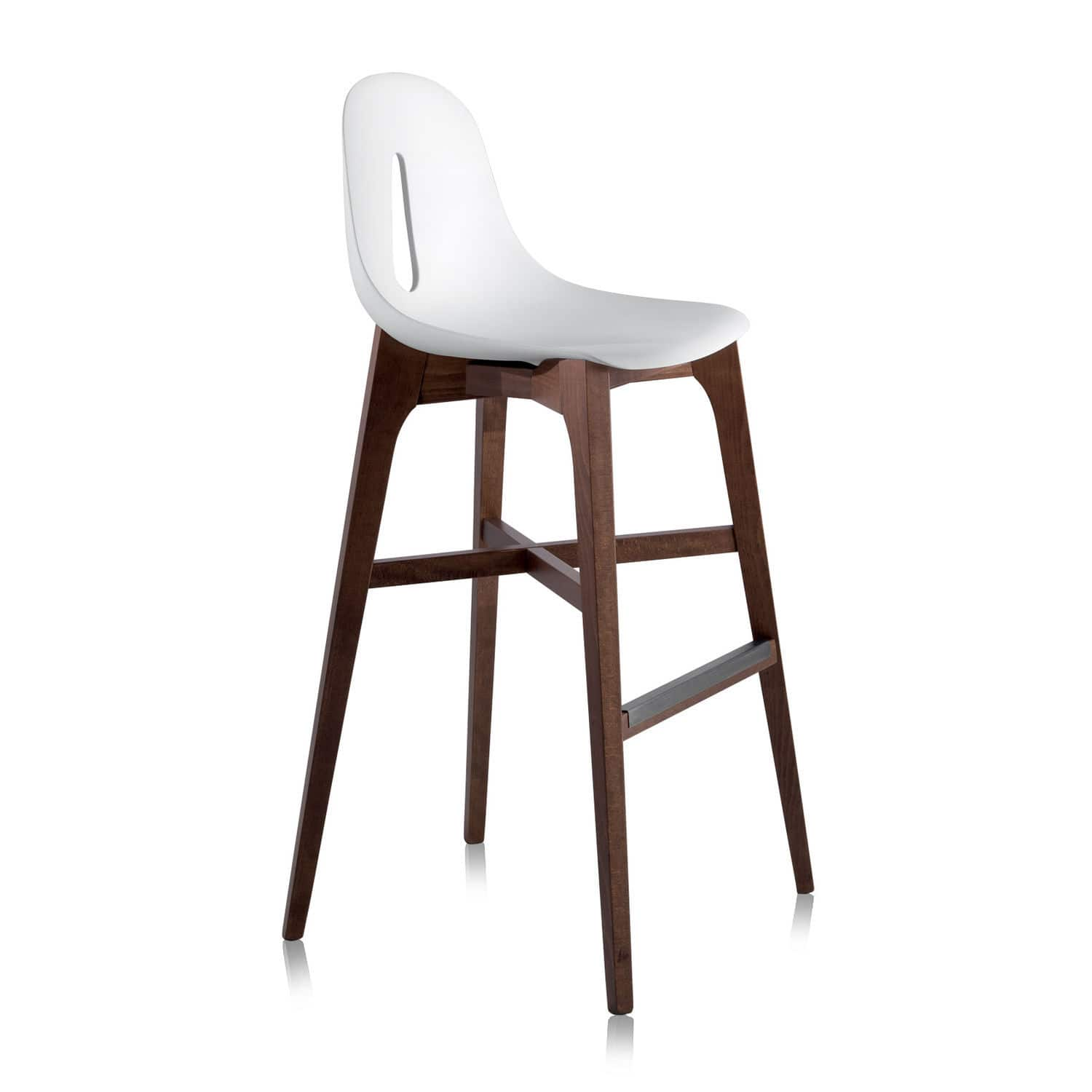 and leather backless faux stool bar height stools chrome chairs cheap red counter contemporary