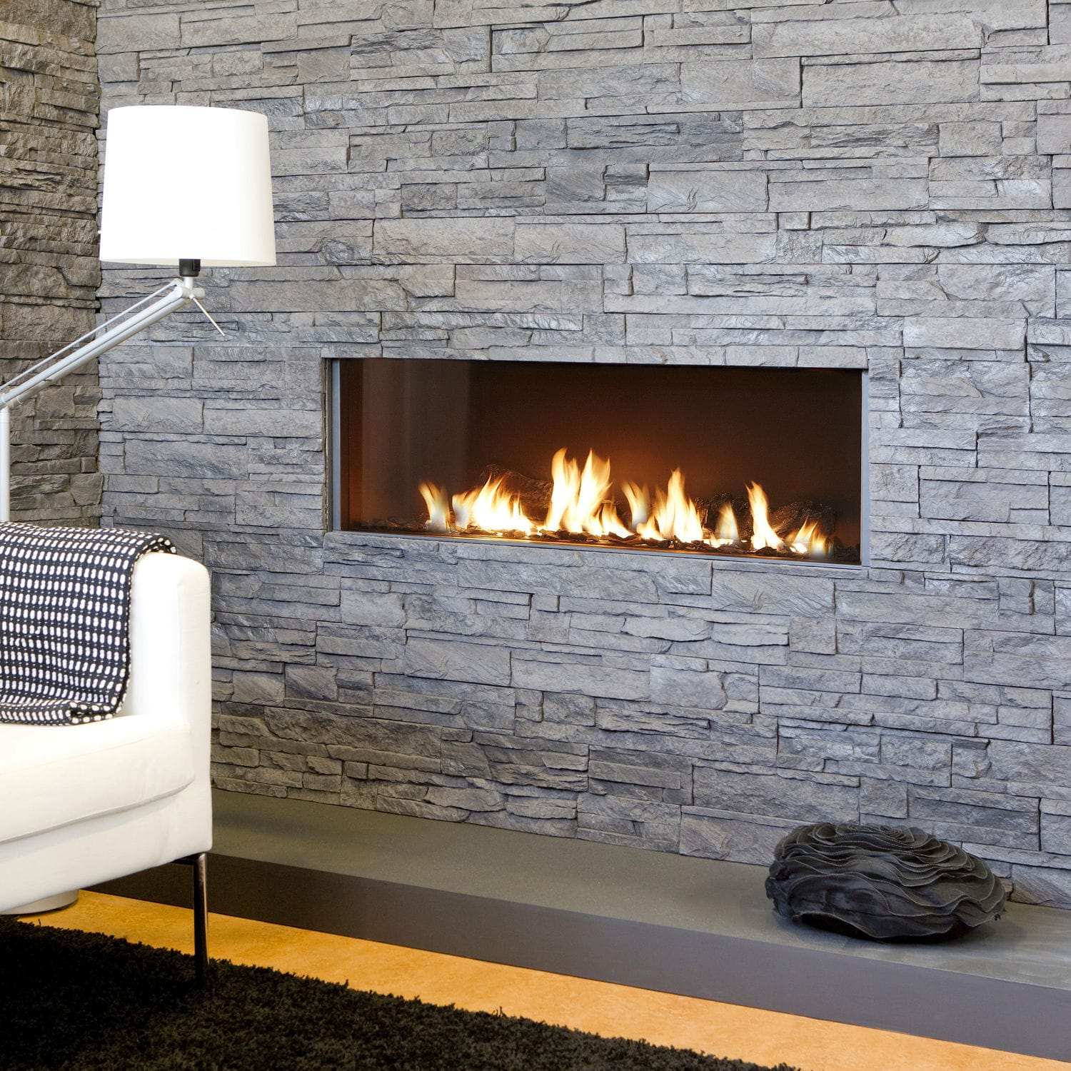 Discover all the information about the product Gas fireplace / contemporary / closed hearth / built-in MODORE 140 MKII - Element4 B.V. and find where you can buy it. Contact the manufacturer directly to receive a quote.