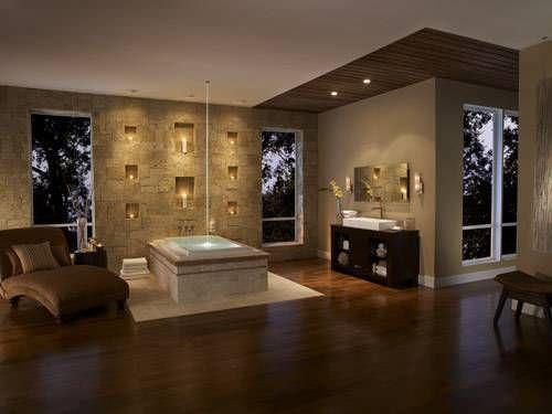 ... Natural Stone Wall Cladding Panel / Interior ...