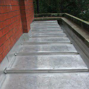 Wonderful Stainless Steel Roofing / Sheet Steel