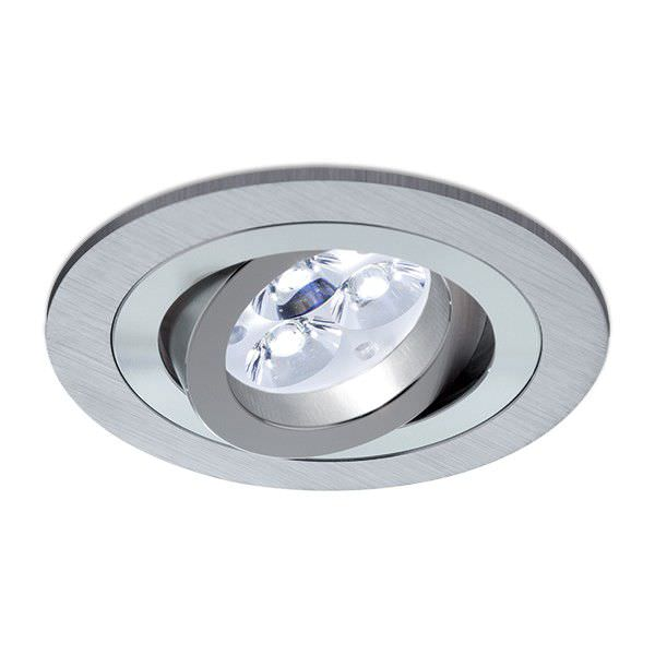 Recessed ceiling spotlight indoor led halogen mini catli recessed ceiling spotlight indoor led halogen mini catli mozeypictures Choice Image