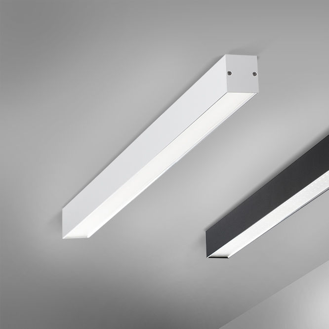 Surface mounted light fixture recessed ceiling led linear surface mounted light fixture recessed ceiling led linear lipo aloadofball Image collections