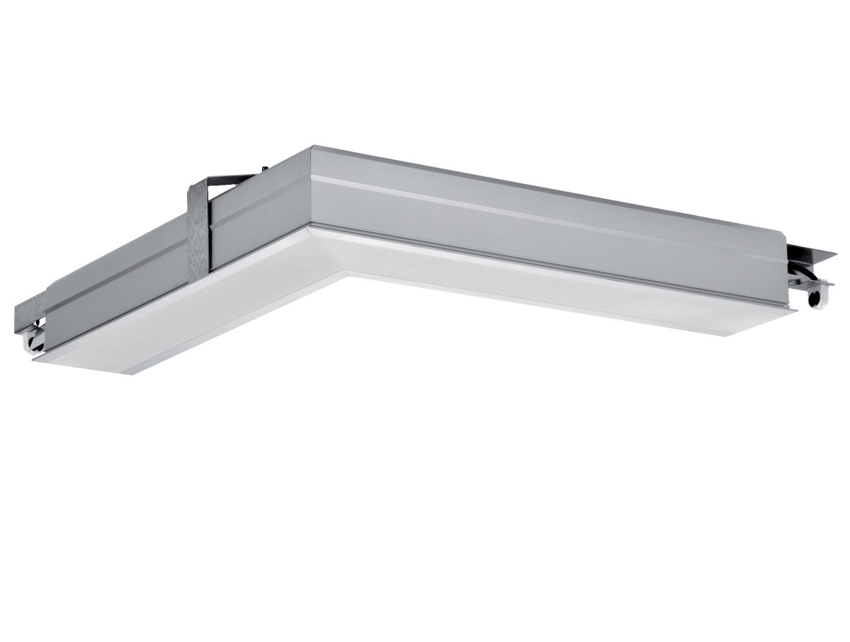 Recessed ceiling light fixture recessed floor fluorescent recessed ceiling light fixture recessed floor fluorescent linear arubaitofo Image collections