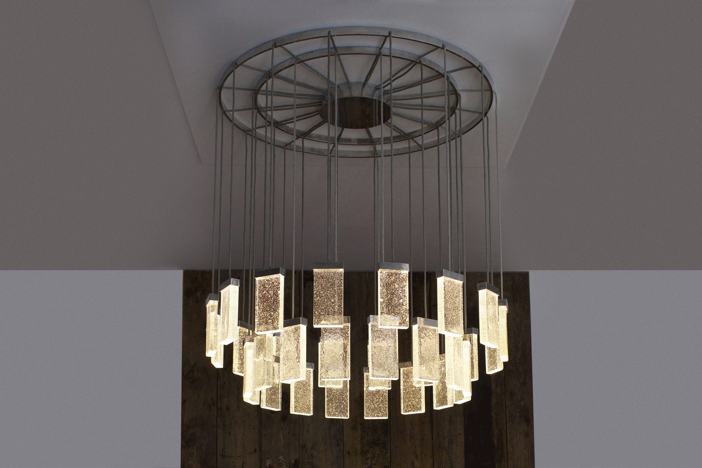 picture on chandelier commercial chand large contemporary to extra n m lighting long chandeliers modern inches
