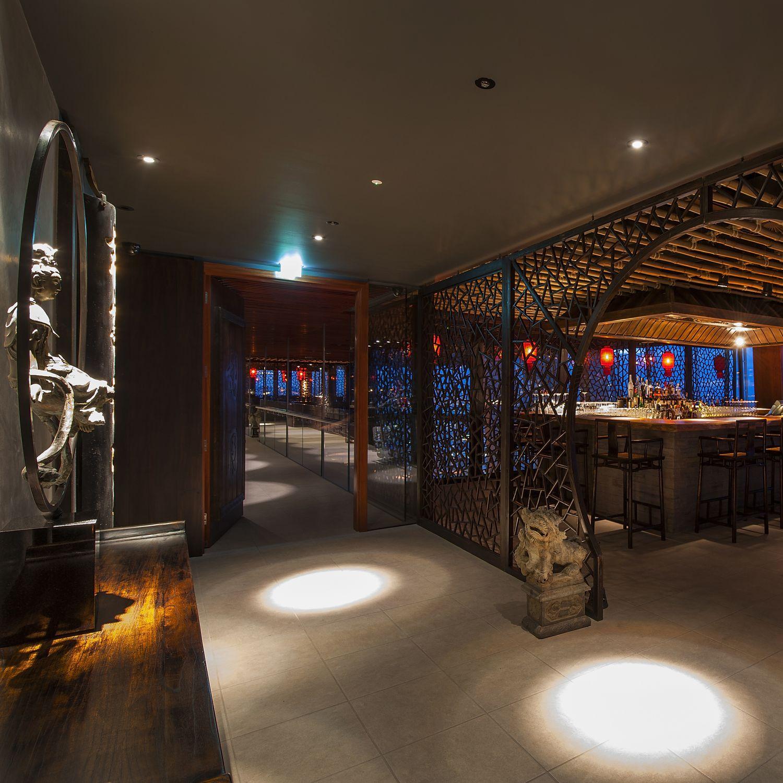 Recessed Ceiling Spotlight Indoor Led Halogen Pinhole 60 Accent