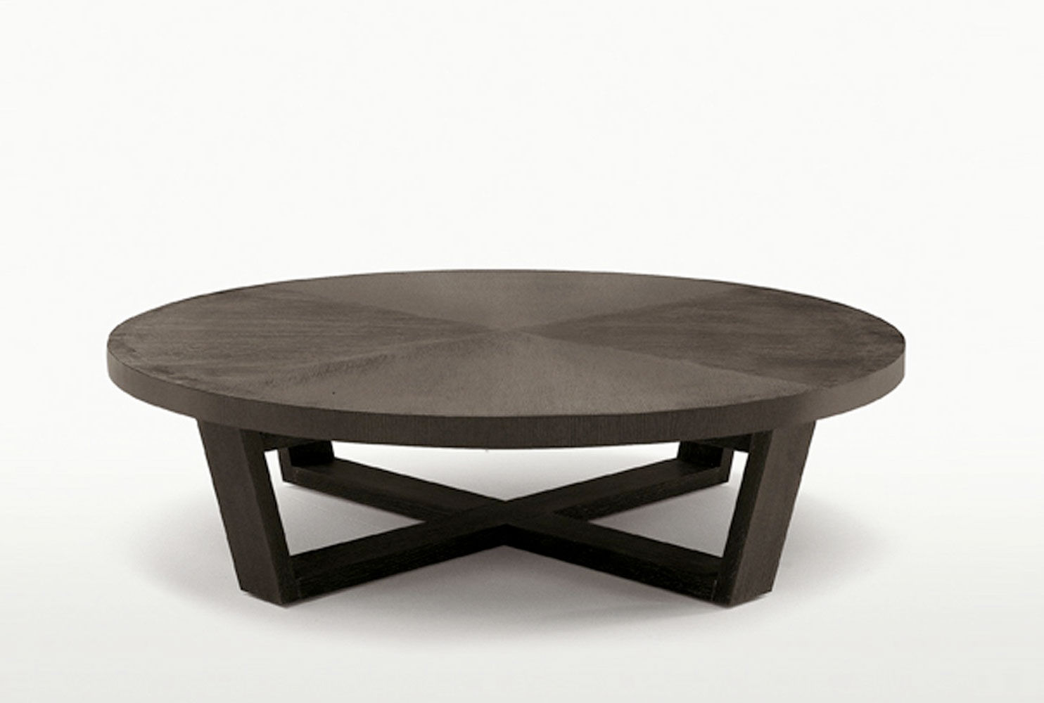 contemporary coffee table  wooden  rectangular  round xilos maxalto. contemporary coffee table  wooden  rectangular  round  xilos
