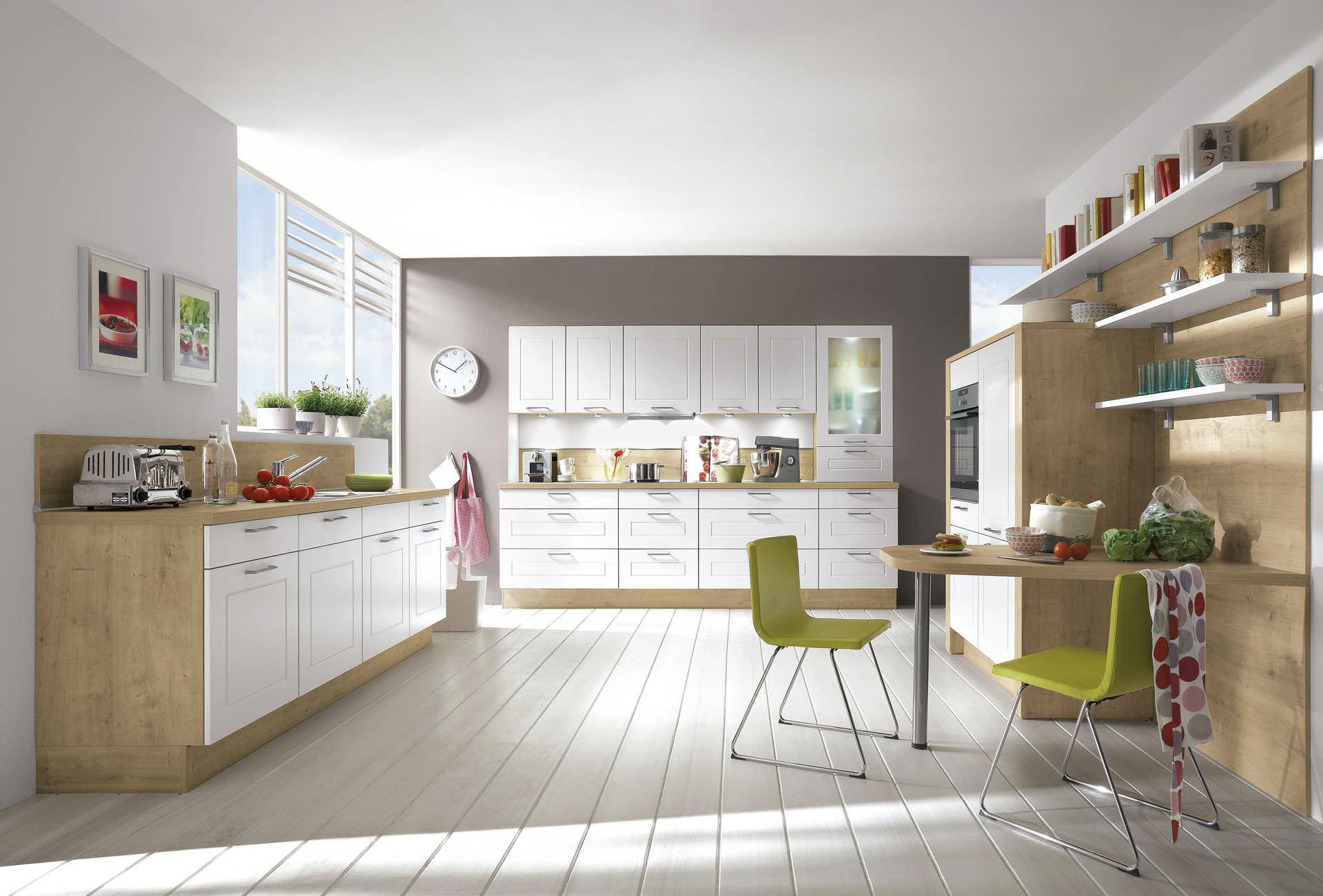 Küchenmöbel hamburg: einbauküche, küchen gebraucht kaufen in ...