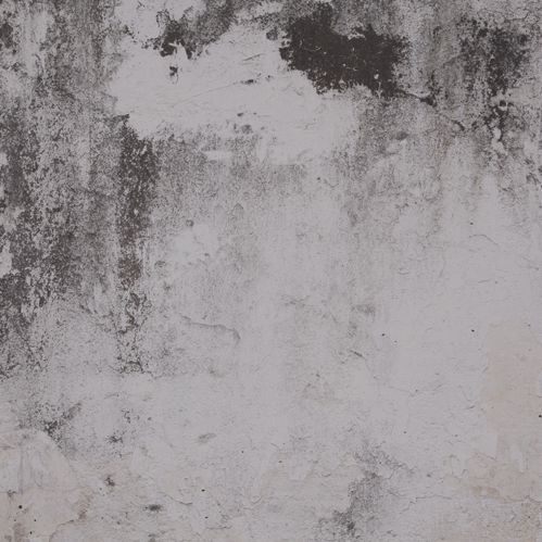 contemporary wallpaper / fabric / faience print / concrete look - COLD M9216 & Contemporary wallpaper / fabric / faience print / concrete look ...