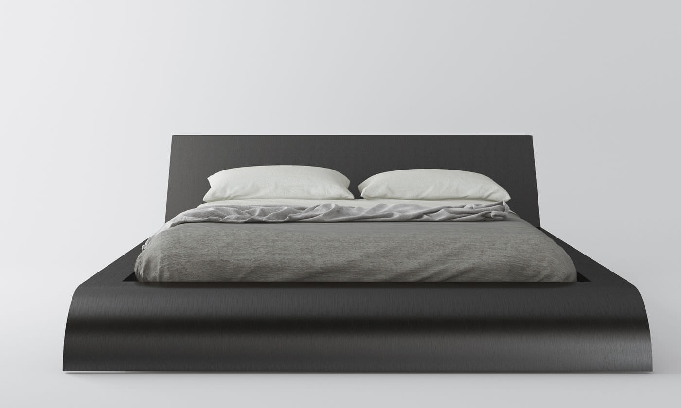 of headboard pedic pictures tempur for mattress kit fabulous sleep cost king headboards footboard sleepy frames and price including advanced box on assembly firmness ergo is full mattresses prices beds size frame queen california how deals bed tempurpedic adjustable much parts