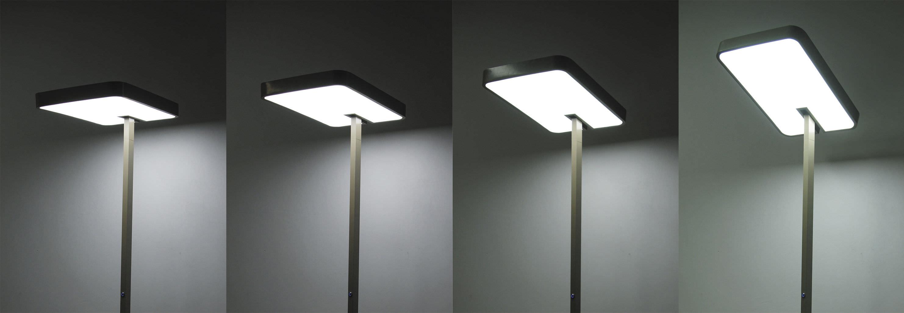87616 5677949 5 Incroyable Lampe Led Sur Pied Ojr7