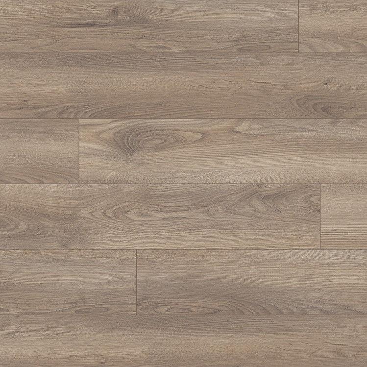 Mdf Laminate Flooring Glued Wood Look Commercial Oak Marineo 37844