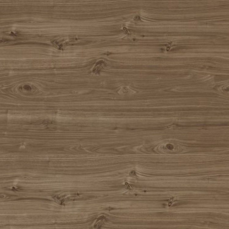 Wood veneer - RUSTIC WALNUT N - Kaindl on walnut millwork, walnut siding, walnut filling, walnut flooring, walnut finish, walnut marble, walnut board, walnut drawing, walnut carving, walnut sapwood, walnut panels, mahogany veneer, walnut cabinets, walnut paneling, walnut firewood, alder veneer, walnut grain, walnut burl, pine veneer, walnut color, walnut planks, walnut cabinetry, beech veneer, walnut products,