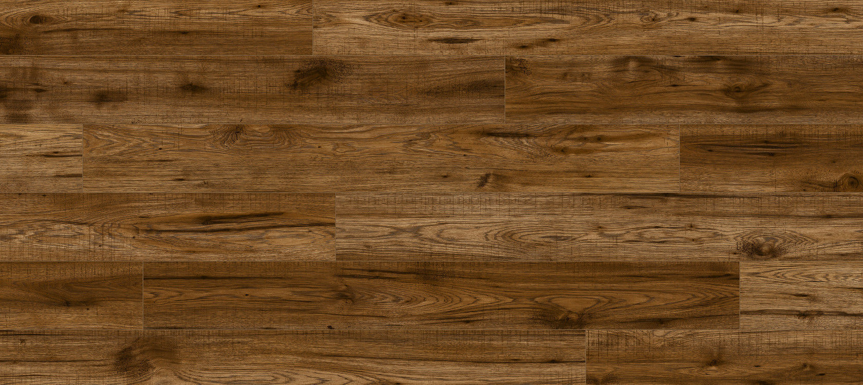 Wooden Laminate Flooring Floating Wood Look Residential