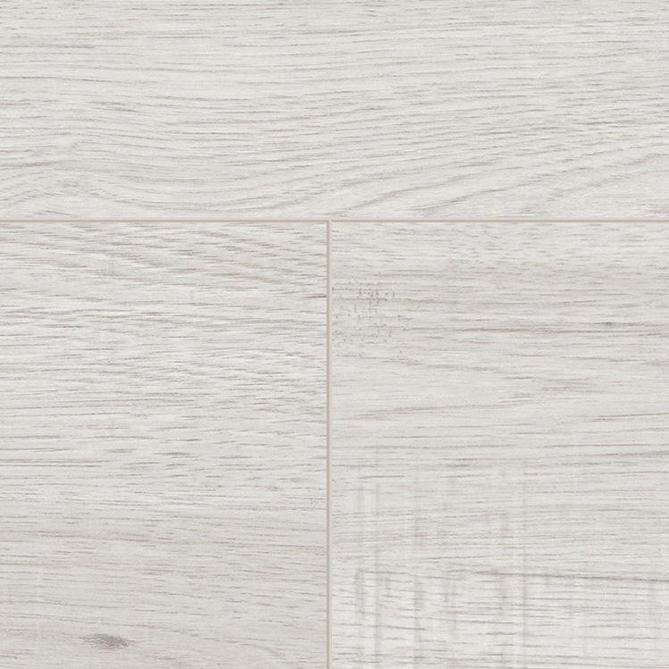 Mdf Laminate Flooring Floating Wood Look Residential Hickory Fresno 34142
