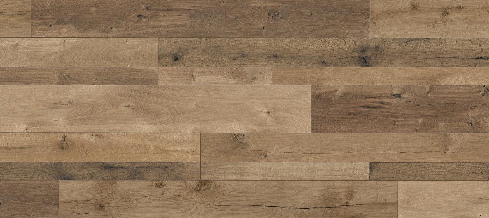 Wooden Laminate Flooring Floating Wood Look Residential