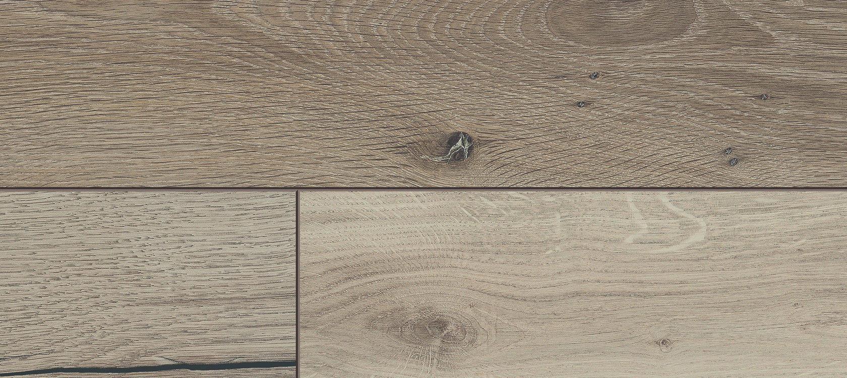 Natural cork flooring commercial tile high gloss oak avis natural cork flooring commercial tile high gloss oak avis sp20 kaindl dailygadgetfo Gallery