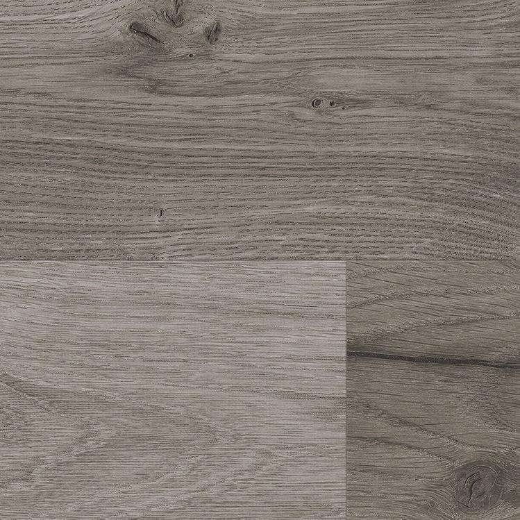 Hdf Laminate Flooring Floating Wood Look Residential Oak Uptown O522