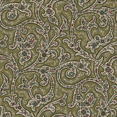 Tufted Carpet Velvet Wool Home Le Manuscrit De La Jungle
